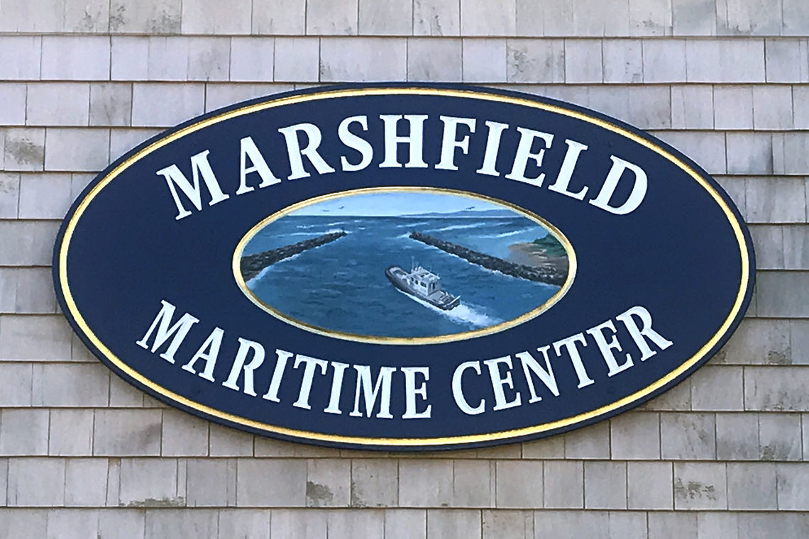 marshfield harbormaster final 3 8491b26732162583c3aa92d84f2945b1